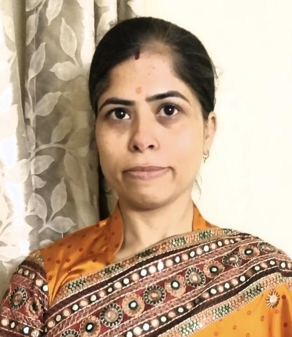 Ms. Neelam Chawala
