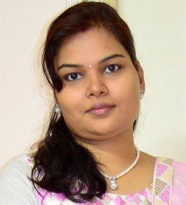 Ms. Hemlata Singh